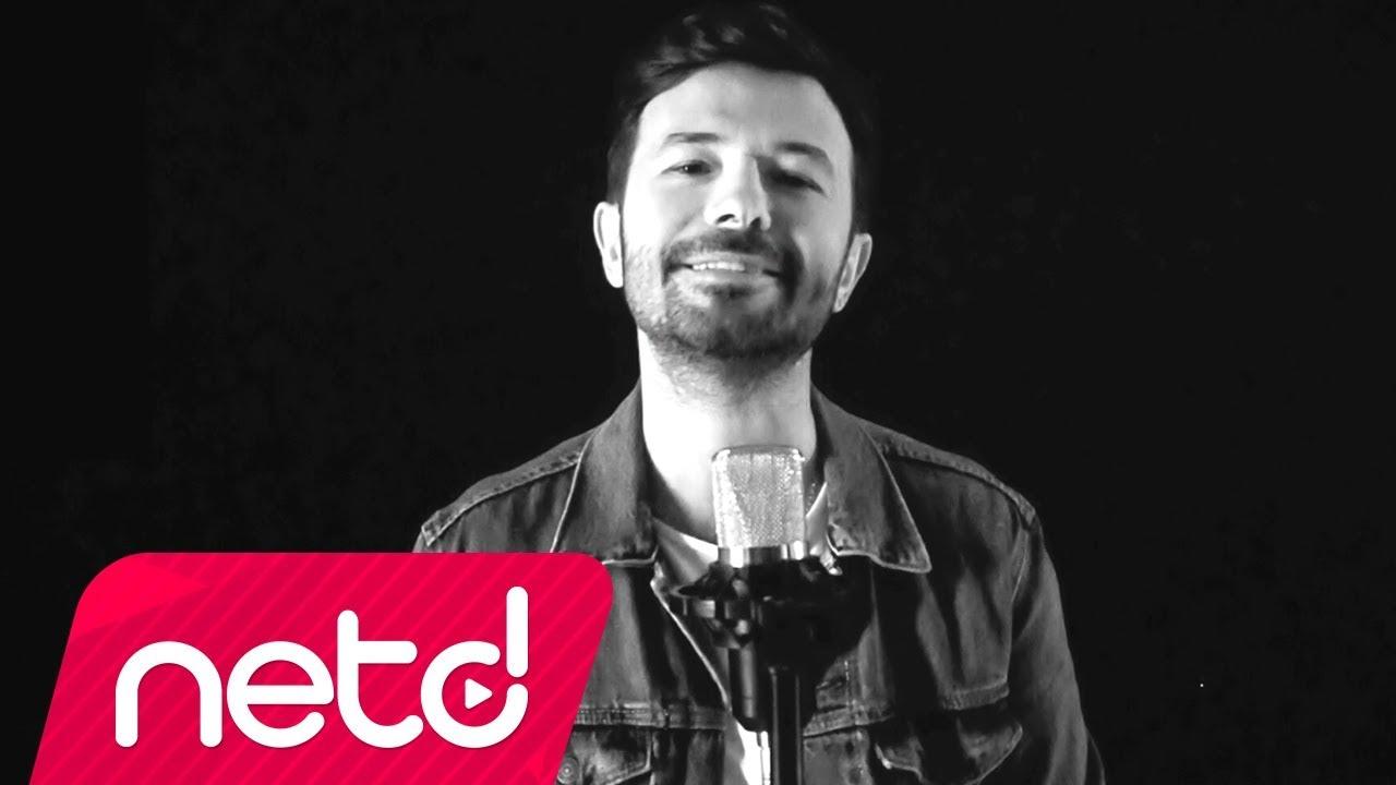 Yalın feat. Solanch De La Rosa - İstanbul mp3 indir
