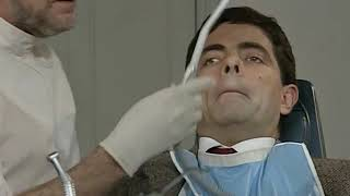 Tricks of the Trade | Funny Clip | Mr Bean Official