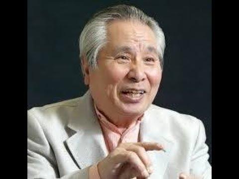 【坂上二郎】カラオケ人気曲トップ10【ランキング1位は!!】