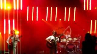 czerwone gitary płoną gry płoną lasy