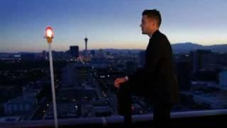 Welcome to Fabulous Las Vegas - Brandon Flowers