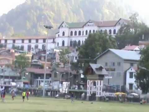 some beautiful clip from Chamba City Himachal Pradesh