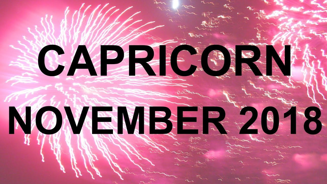 Free Tarot Capricorn Monthly September 12222