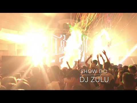 SHOW DJ ZULU   PRIVILEGE  BAILE DA DROPS 2017
