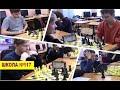 Школа 117 Шахматы Первенство-2020