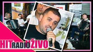 Download lagu Rokiork KRALJEVI Lepa zeno moj zivotni druze MP3