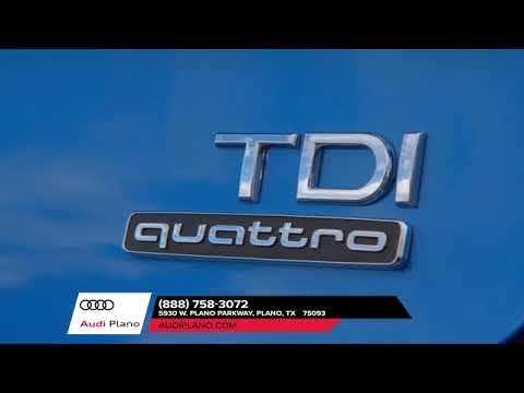 Audi A Plano TX Audi A Dealer Plano TX YouTube - Audi plano