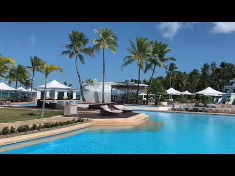 Hayman Island Resort by InterContinental – Page 58004
