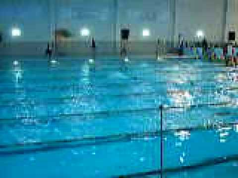 Pakistan swimming championship 200m butterfly youtube - Swimming pool in bahria town lahore ...