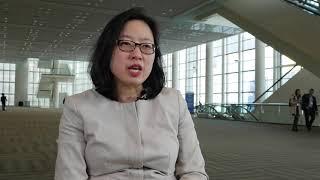 PRIMETEST: evaluating retroperitoneal lymph node dissection