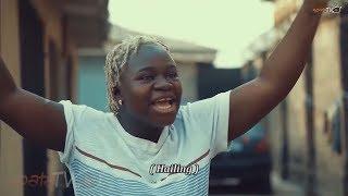 Asorosoboto Latest Yoruba Movie 2019 Drama Starring Mide Martins   Olaide Oyedeji   Niyi Johnson