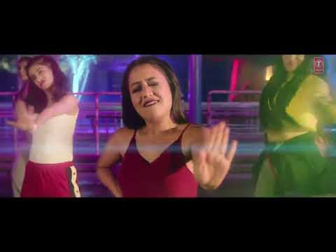 Nikle Currant Jassi Gill  Neha Kakkar 720p Mr Jatt Com