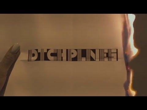 DTCHPLNES Feat.Liz Shar - Sight (Official Video)