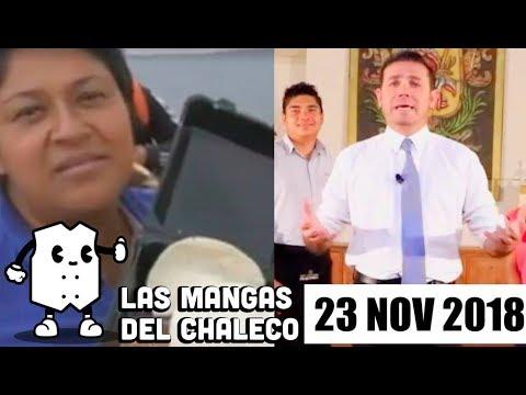 Las Mangas Del Chaleco: Los Frijolitos de los Hondureños y el Elitismo en Guanajuato