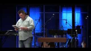 """Passing From """"Believing To Knowing"""" (The Love Of God)"""