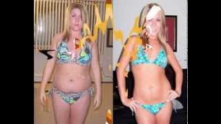bromelain weight loss