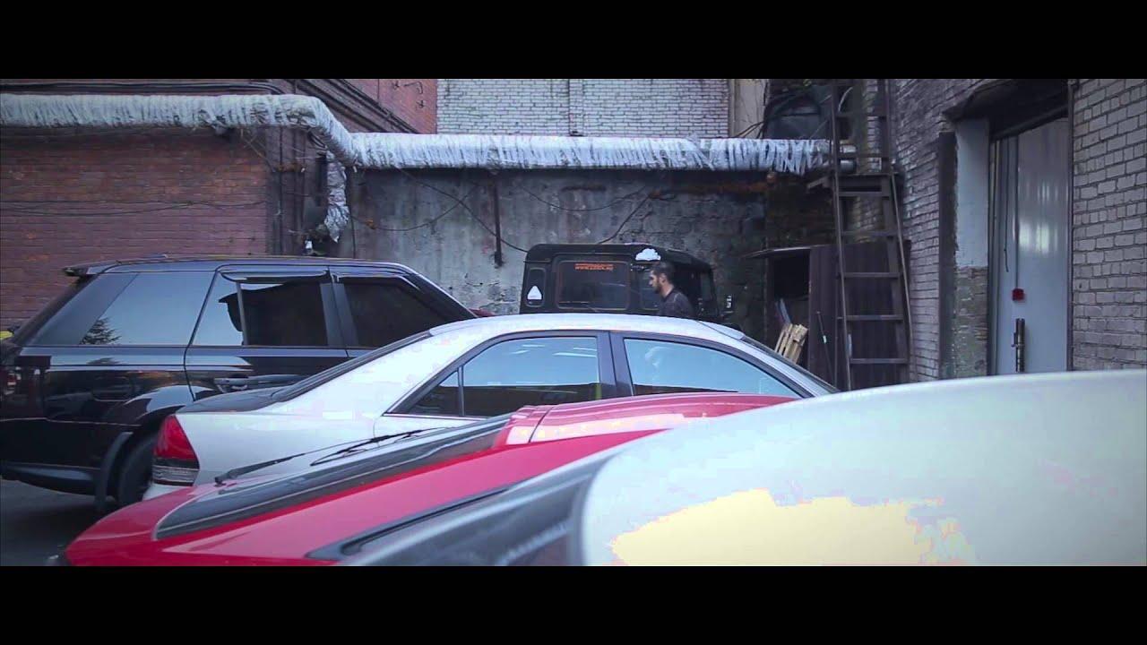 Miyagi колибри клип скачать