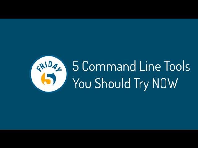 Texas Camp 2017 | Unix Command Line for Newbies & Non