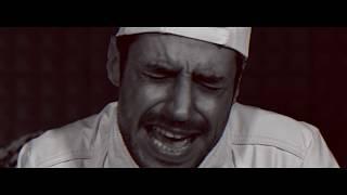 MATASVANDALS - Regalo (VIDEOCLIP) feat. Chache (Aldeskuido)