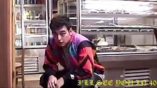 Скачать Joji I LL SEE YOU IN 40 перевод на русский RUS SUB