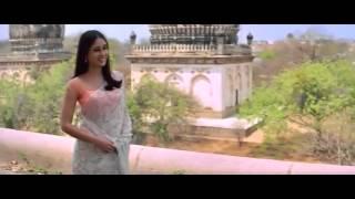 Ishq Chupta Nahin Chupane Se  Full  HD  720p  Bewafaa 2005   YouTube