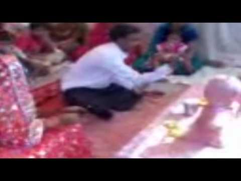 yogesh bhalerao.wmv