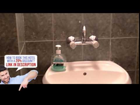 Apartment Central, Burgas City, Bulgaria HD review