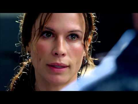 The Last Ship  2014 TV