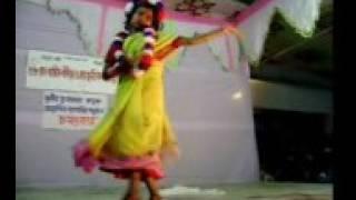 bangla nas khuda shiopy   অসাধরণ নাচ না দেখলে মিস করবেন