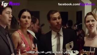 The Masked Saint 2016 720p مشاهدة فيلم مترجم   YouTube