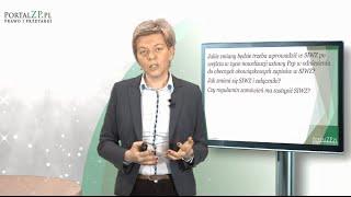 5 głównych zagadnień z nowelizacji Prawa zamówień publicznych
