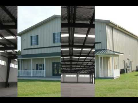 prefabricated house,flat pack homes,Movable Labor House Chile,low cost prefab house Malaysia