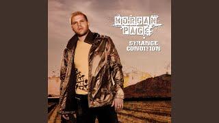 Strange Condition (Ran Shani Remix)