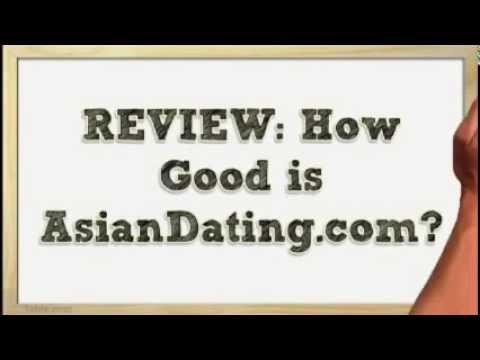 AsianDating review from YouTube · Duration:  6 minutes 12 seconds