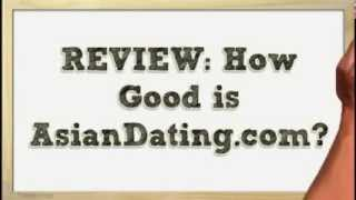 Best Taiwan Dating Review - Taiwan Friend Finder
