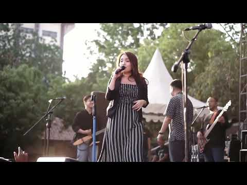 Download HIVI! - Mata ke Hati Mp4 baru