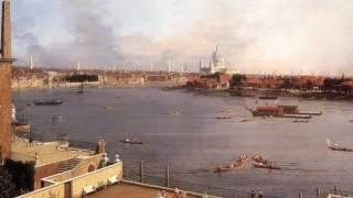 Music of the Thames