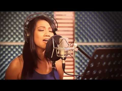 From This Moment by Shania Twain | Bevelyn Loprez Cover