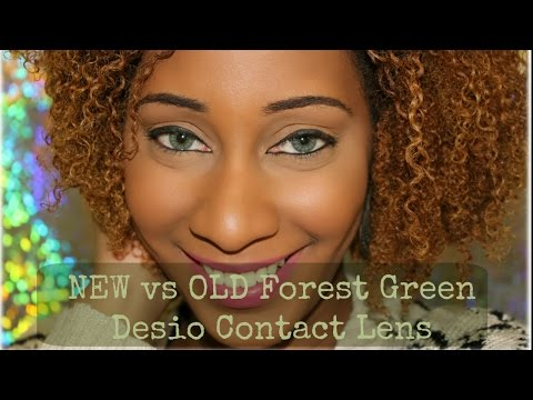 Desio lens coupon code