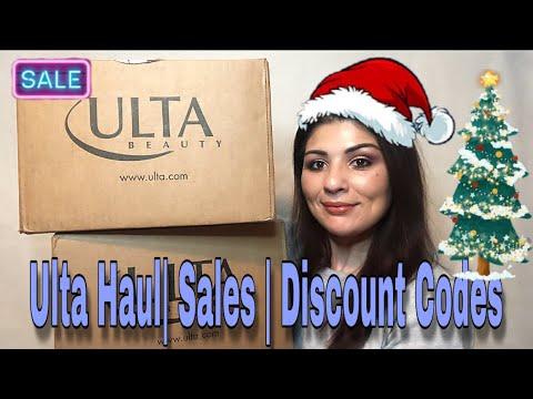 ulta-haul|-sales|-discount-codes