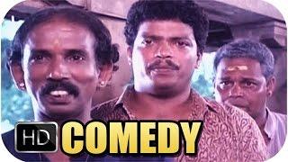 Malayalam movie kouthuka varthakal online dating 7