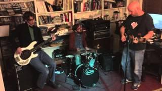 RagnaPOP-Last Night A Pop Song Saved My Life