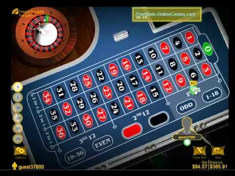 casino watch online slots spiele