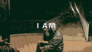 I AM (A God) BD Speaks x The StreetPriest - Spittin' from the Mitten Ent.