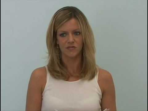 Kaitlin Olson Audition