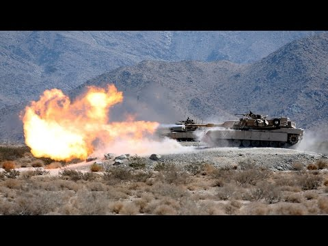 Иракские войска возобновили наступление на Мосул. Battle of Mosul 2016