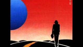 Watch Bobby Caldwell Sunny Hills video