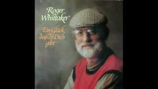 Roger Whittaker - Ich denk oft an Mary ~ deutsche Version ~ (1984)