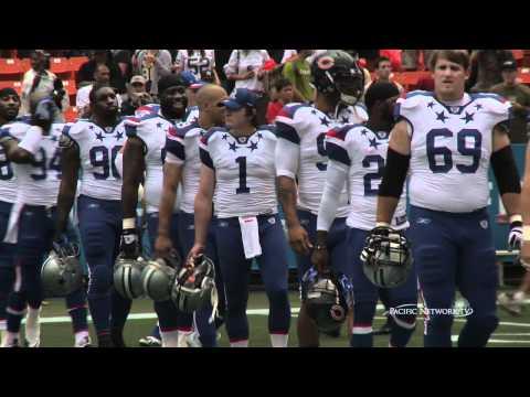 Pro Bowl 2011