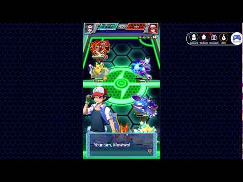 Pokémon Mega   Best Pokemon Game To Play Online   Go, Pikachu!   Google Chrome 9 11 2018 7 49 36 AM